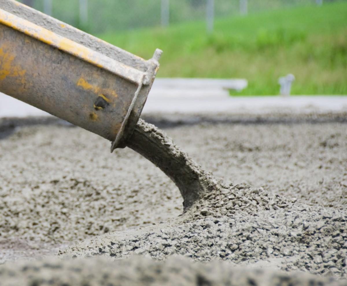 Раствор цементный для кладки марка рифма бетона
