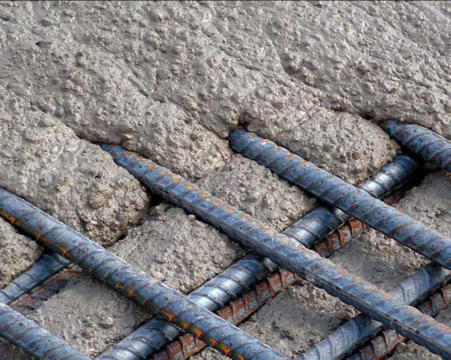 купить бетон в новгородской области