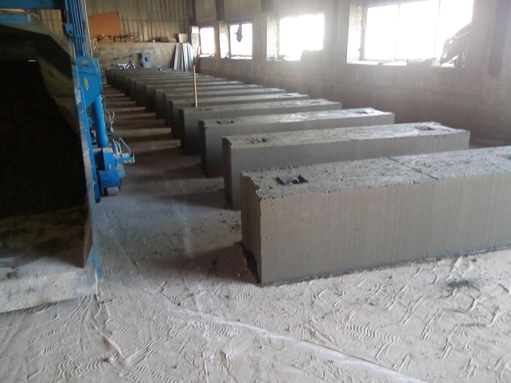 Бетон бетонные изделия бетон ленточный фундамент