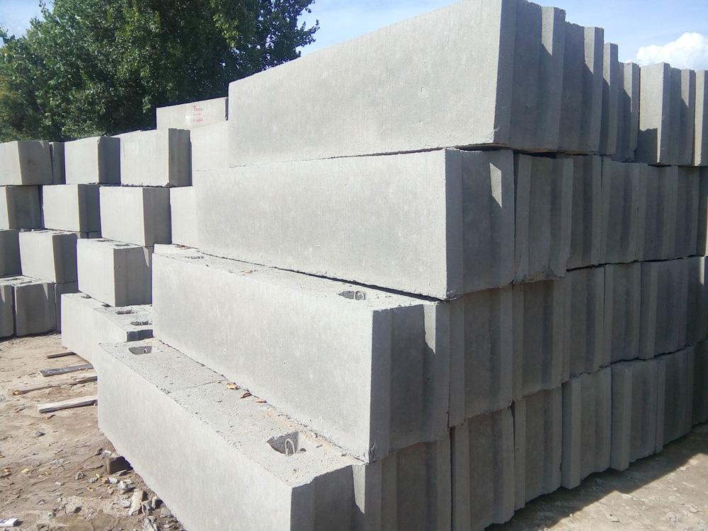 Бетон бетонные изделия купит бетон добрянка