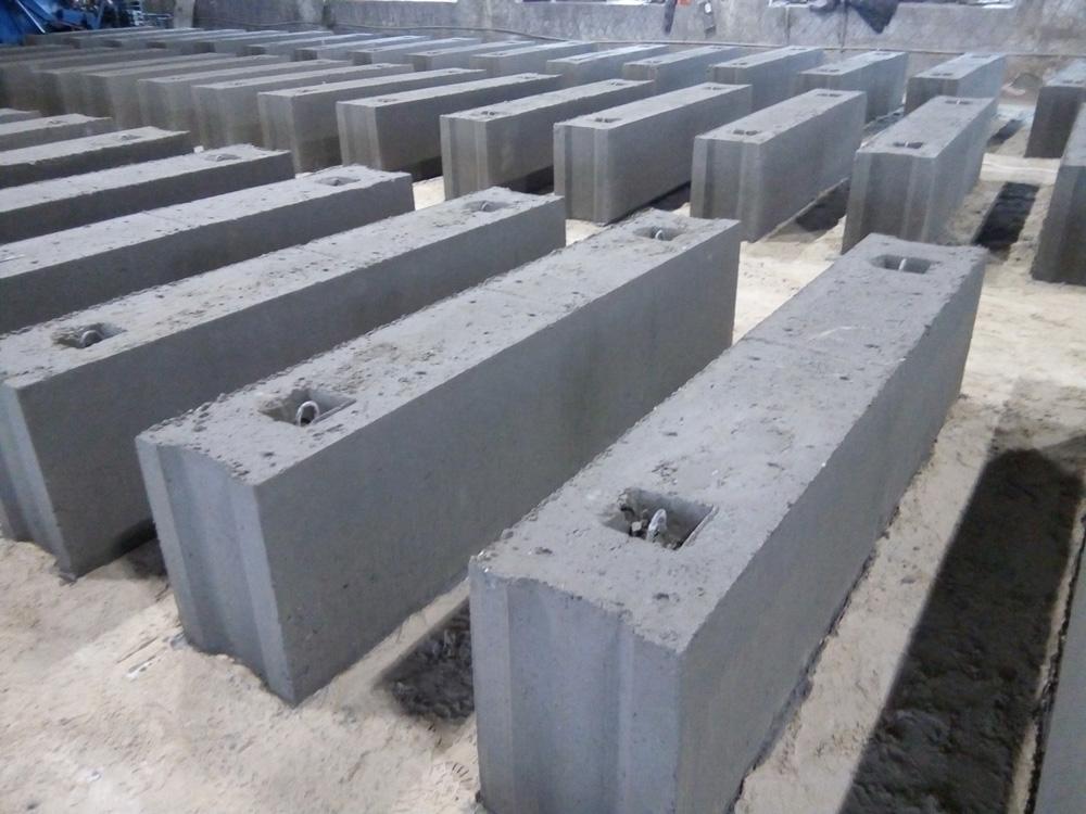 Бетон бетонные изделия все формы для бетона купить