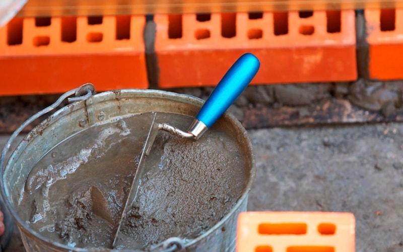 Строительные растворы цены плитка тактильная бетон